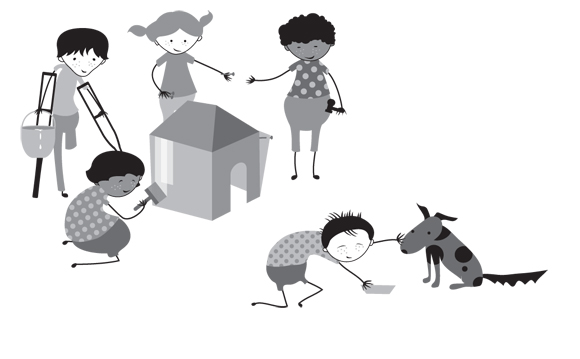 essay on participation of women in politics