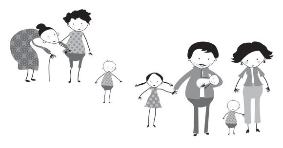 La convention des droits de l enfant cde reconnaît la